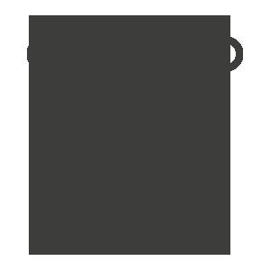 Gerald Dittel